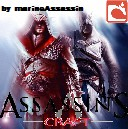 [16x] Assassin's-Craft 1.3.2 and 1.4 (12w34b)