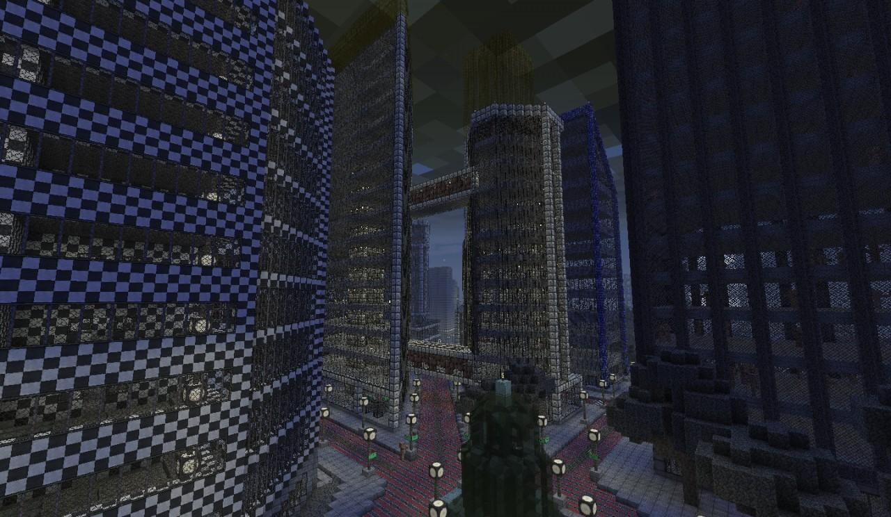 Minecraft DAYZ - FOLLOWING A TRAP! EP.1 - YouTube