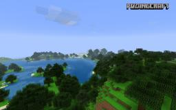 pudingcraft [1.4.2] Minecraft Texture Pack