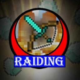 Another 20 Tips To Help You Raid/ Become Feared(Factions) Minecraft