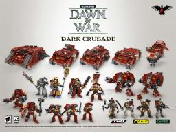 Warhammer 40,000 - Dawn of War - Space Marine Building Pack [Video Game] [Fortresses] [Package] Minecraft Map & Project