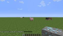 pink sheeps rule! Minecraft Blog