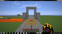 Temple Run For Minecraft Minecraft Map & Project