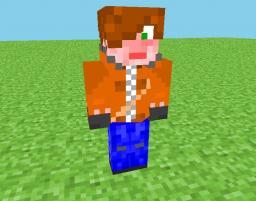 [1.4] PKCfan's Random Textures! Minecraft Texture Pack