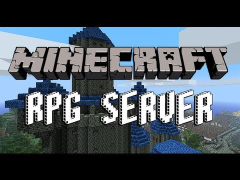 скачать Minecraft Rpg сборку - фото 2