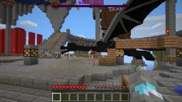 ???? Minecraft Blog Post
