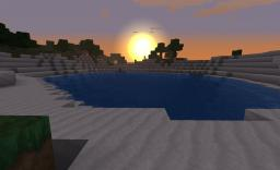 TheLifeOfDiamond, Update #1 Minecraft Blog
