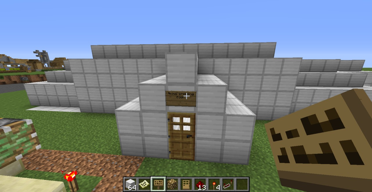 how to use a crafting table in minecraft xbox 360