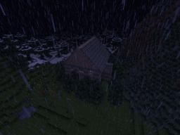 Mansion Survival V1.3.2 Minecraft Map & Project