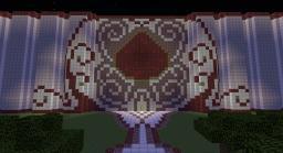 Redstone Warz Minecraft