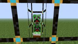 GemmyOld Craft 1.4.2 Minecraft Texture Pack