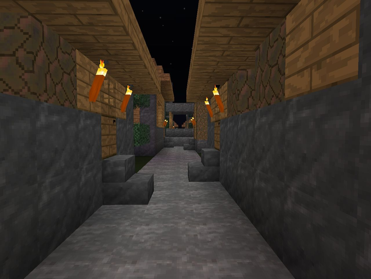 how to add a texture pack to a realm