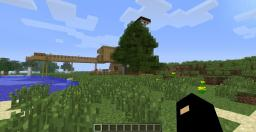 Case Di Montagna Minecraft : Best casas minecraft maps projects with world save