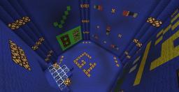 Sniper Craft - Guillermitus1 Minecraft Project