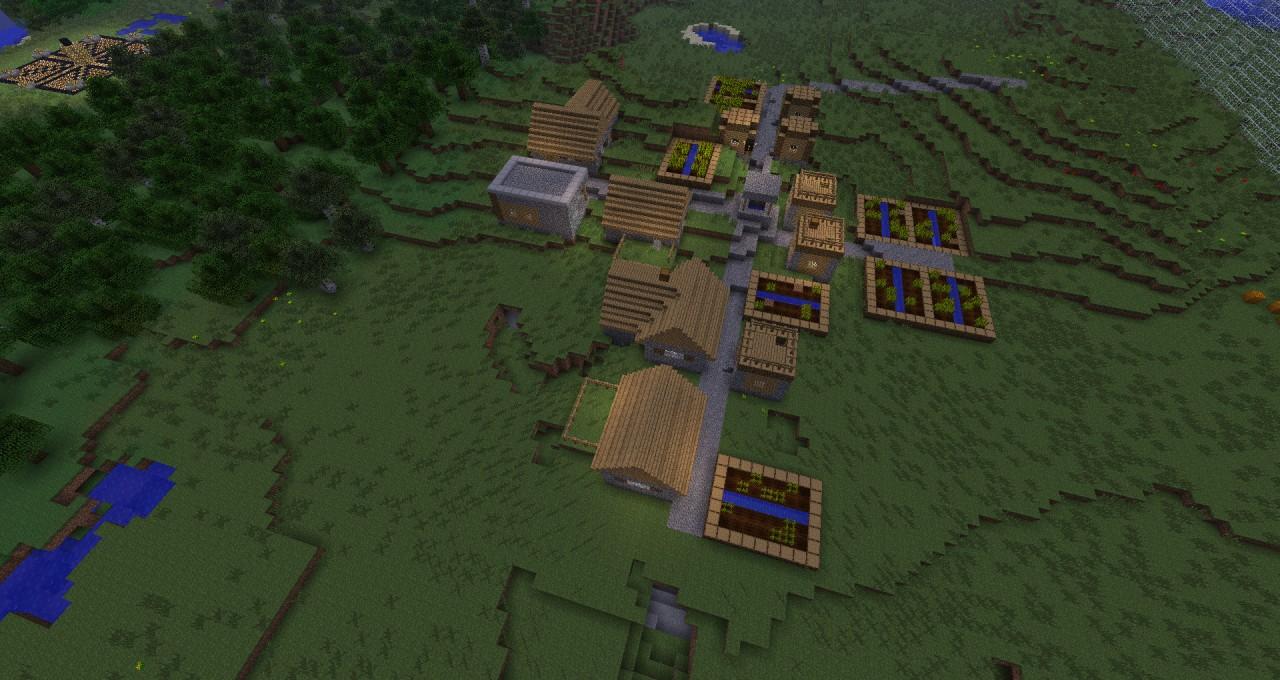 best minecraft survival games servers