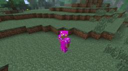 Gumolium Items (ModLoader) Need someone to update Minecraft Mod