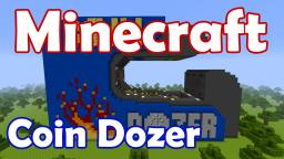 Coin Dozer [playable] Minecraft