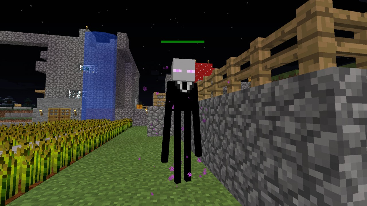 how to put mobs in minecart