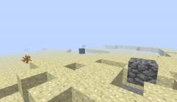 CobbleStone Mob! Troll your friends! Minecraft Mod