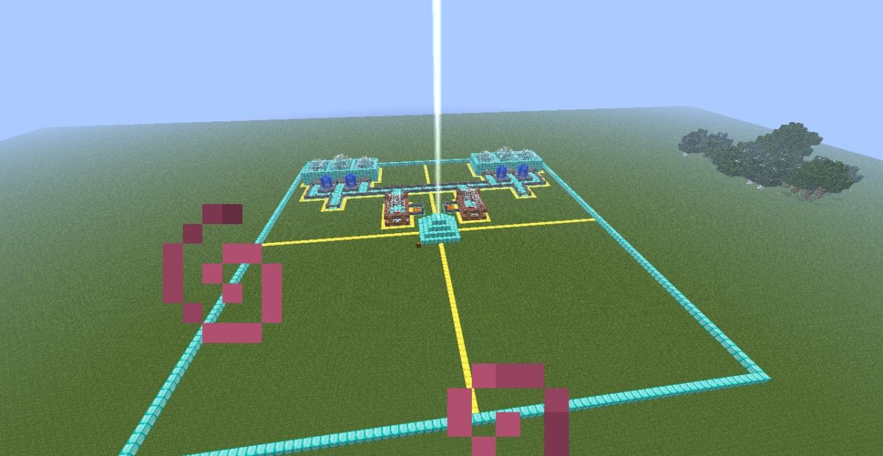 how to use the effect command in minecraft