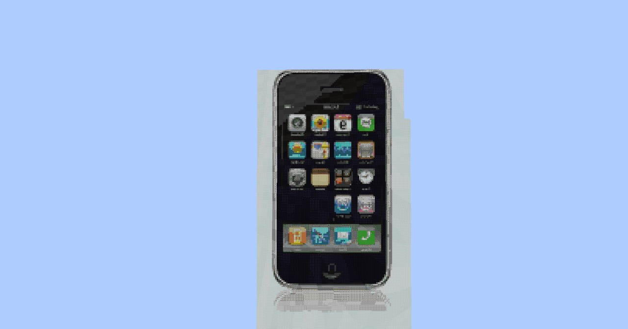 iphone 6 pixel pixel iphone 6 11379