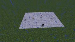 MineZ Texturepack  [1.4.7]