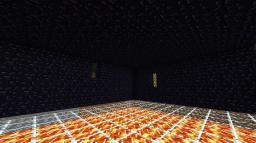 Super Whitelist Minecraft Server