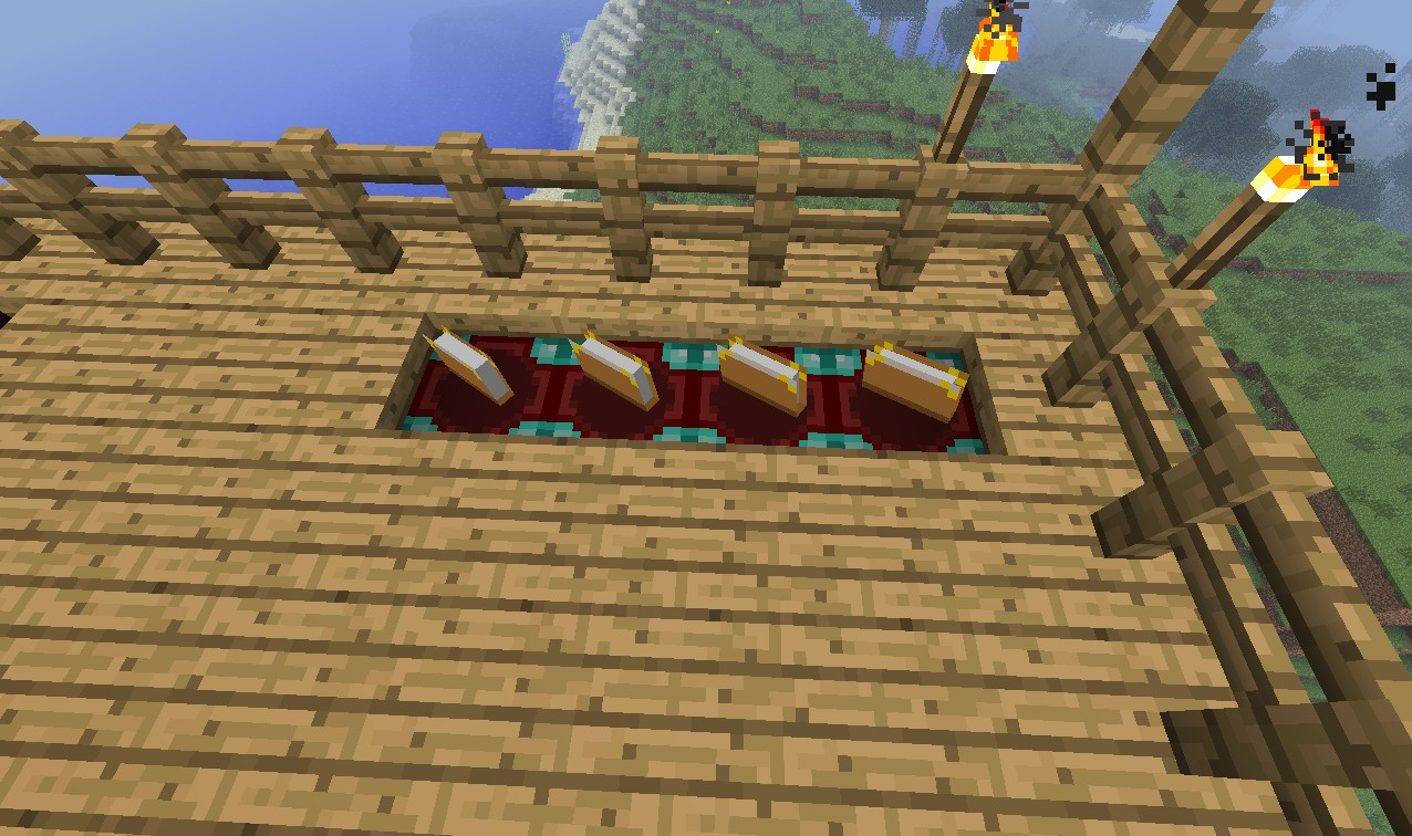 how to get more trades from villagers
