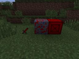BloodStone items (ModLoader) need someone to update Minecraft Mod