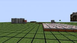 faithful32 OUTLINED 1.3.2 Minecraft Texture Pack