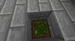 armycraft for minecraft 1.3.2 Minecraft Texture Pack