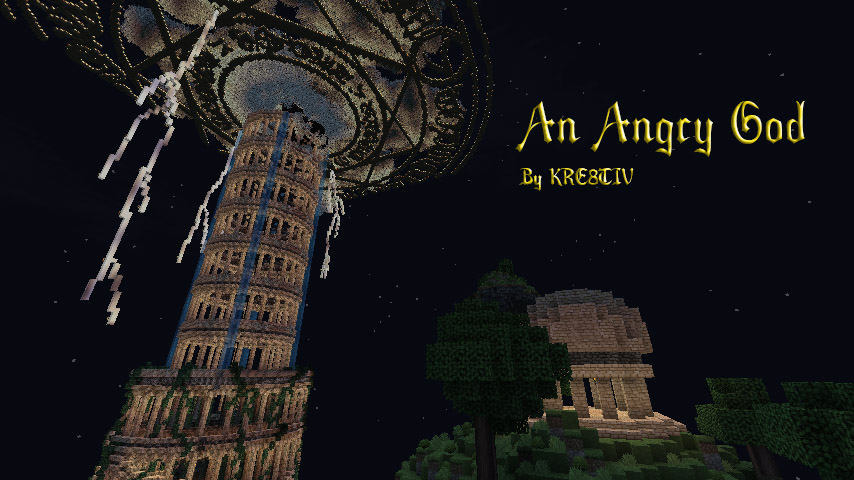 Best Babel Minecraft Maps Projects Planet Minecraft