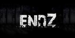 EndZ - MineZ/DayZ Inspired [24/7][NoLag][Teams][Custom Map]