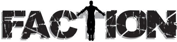 Faction Logo