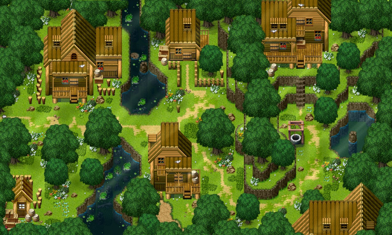 minecraft server maps with Forest Village Remake on Watch as well Dietro Le Quinte Di Costruzioni Meravigliose in addition 9333 Medieval Fantasy Building Pack 2 Minecraft moreover 8025 Star Wars Speederbike 18188 together with Forge With Optifine And Shaders For Minecraft 1 8 8.