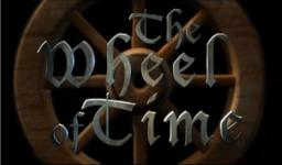 The Wheel of Time - Megaproject Minecraft Project
