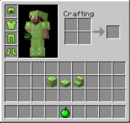 Green apple v10.0 STABLE [1.4.2]