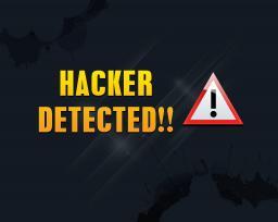 [BEWARE] Hacker Minecraft Blog