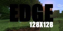 EDGE - 128X128 - 1.3.2 - GRAPHIC NOVEL DESIGN - (WIP) Minecraft Texture Pack