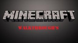MOD INSTALLATION TUTORIAL VIDEO Minecraft Blog