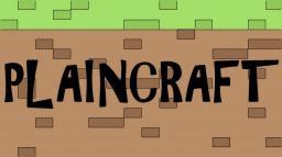 Plain Craft! Minecraft Texture Pack