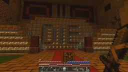 Chronotide - Poked It With A Spoon Minecraft Blog
