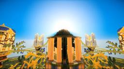 The Three Kingdoms !Download! and video by Sakkogamer Minecraft