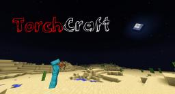 [TorchCraft] Factions PvP *Marriage* Minecraft Server