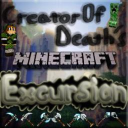 Youtube Minecraft Seires (NEW) Minecraft Blog