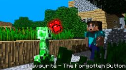 Favourite - The Forgotten Button Minecraft Blog