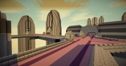 KotOR Resource Pack