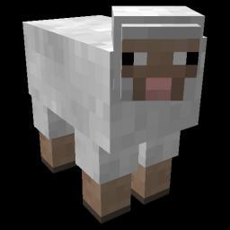 10 Secrets of Mojang... Minecraft Blog