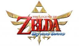 Skyward Sword! Minecraft Blog