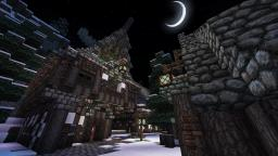 Battle For Utopia [AUS] [1.4.7] [Heroes] [RPG] [Factions] [PVP] Minecraft Server